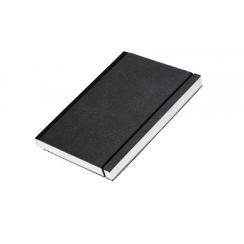 Inspiration schetsboek A5 liggend 120 grs