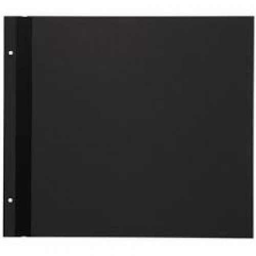 KOLO Newport extra sheets B (large) black