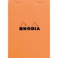 Rhodia blocnote nr.16 (A5)