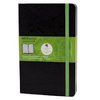 Moleskine Evernote smartbook pocket